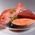 Sức khỏe - Ăn quá nhiều cá có thể gây hại nghiêm trọng