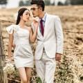 Tình yêu - Giới tính - CSTY: Mới cưới 1 tháng đã ly thân