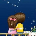 Tình yêu - Giới tính - 12 chòm sao và cách yêu thương