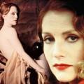 Làng sao - Nhan sắc mỹ miều thủa 20 của sao Hollywood