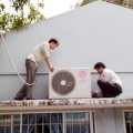Tin tức - Những dịch vụ vừa 'hot' vừa 'hốt bạc' đầu mùa nóng