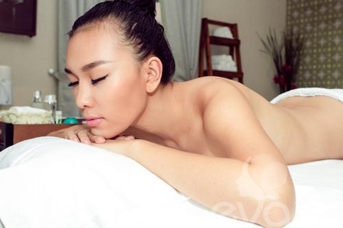 thai ha coi do lam dep truoc dem hoi chan dai - 7