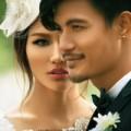 Eva Yêu - Chồng muốn ly hôn để sống với người tình