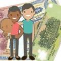 Làm mẹ - Năm đầu nuôi con: Có thể tốn 200 triệu!