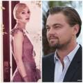 """Làng sao - Sao """"Gatsby vĩ đại"""" ra mắt ấn tượng  tại Cannes"""
