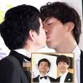 Làng sao - Đạo diễn người Hàn công khai kết hôn đồng giới