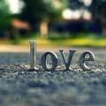 Tình yêu - Giới tính - Hôm nay yêu, mai có thể xa rời