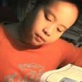 Làm mẹ - Nhật Nam: Tự soạn lịch sử cho dễ nhớ