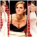 Thời trang - Emma Watson đẹp nhất Cannes ngày thứ 2?