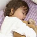 Tin tức - Bệnh viện Nhi chỉ dẫn cách dùng điều hòa cho trẻ