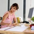 Sức khỏe - Mẹo chấm dứt cơn đau lưng cho dân văn phòng