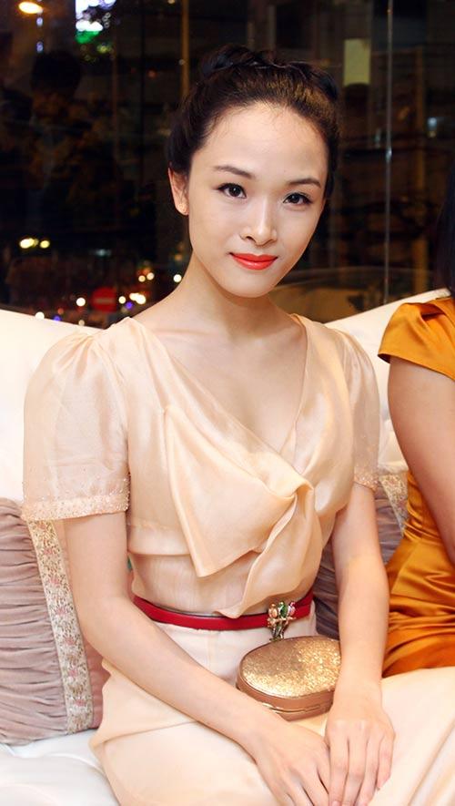 hh truong ho phuong nga dai cac, tinh te - 8