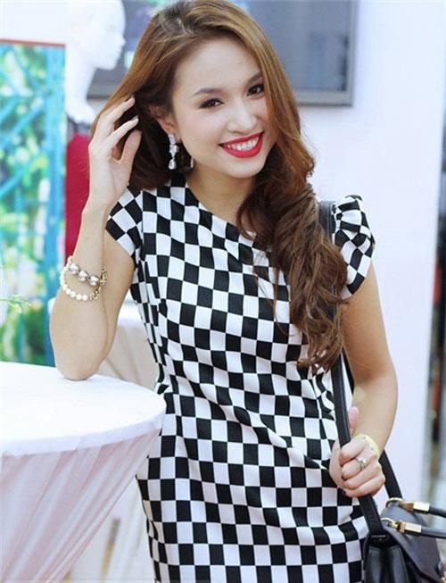 ke o ban co 'chinh phuc' my nhan viet - 4