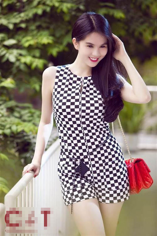 ke o ban co 'chinh phuc' my nhan viet - 7