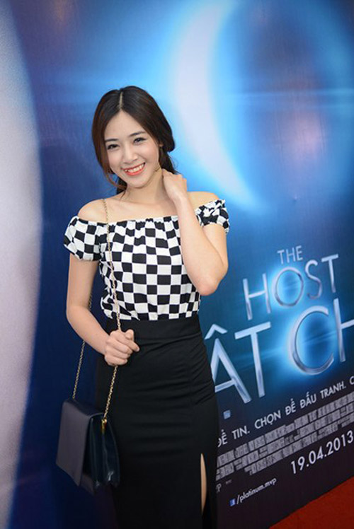 ke o ban co 'chinh phuc' my nhan viet - 10