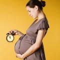Bà bầu - Top bệnh thường gặp trong thai kỳ