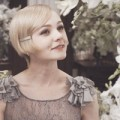 """Làm đẹp - Tóc bob đẹp mơ màng trong """"Gatsby vĩ đại"""""""