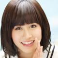Làm đẹp - 6 mẹo trắng da của người Nhật