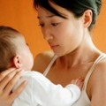 Bà bầu - Học mẹ Nina 'tự chiến' với trầm cảm sau sinh