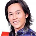Clip Eva - Hài Hoài Linh 2013: Tương tư nàng ca sĩ (P.1)