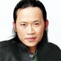 Clip Eva - Hài Hoài Linh 2013: Tương tư nàng ca sĩ (P.2)