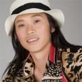 Clip Eva - Hài Hoài Linh 2013: Tương tư nàng ca sĩ (P.3)