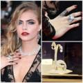 Thời trang - Trộm cuỗm sạch 10 tỷ đồng trang sức tại Cannes