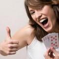 Eva tám - Chết lặng khi vợ gán nhà đánh bạc