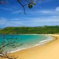 Đi đâu - Xem gì - 7 bãi biển Việt Nam mà du khách quốc tế nên tới