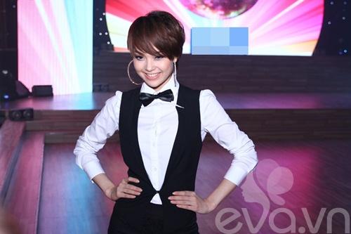 "minh hang ""chuan men"" ngoi ghe nong - 3"