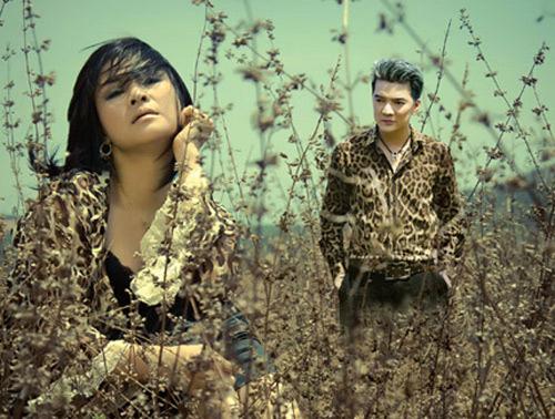 mr dam: thanh lam khong lam hlv la hay nhat - 1