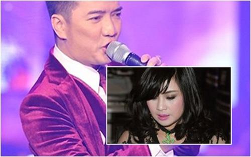 mr dam: thanh lam khong lam hlv la hay nhat - 2