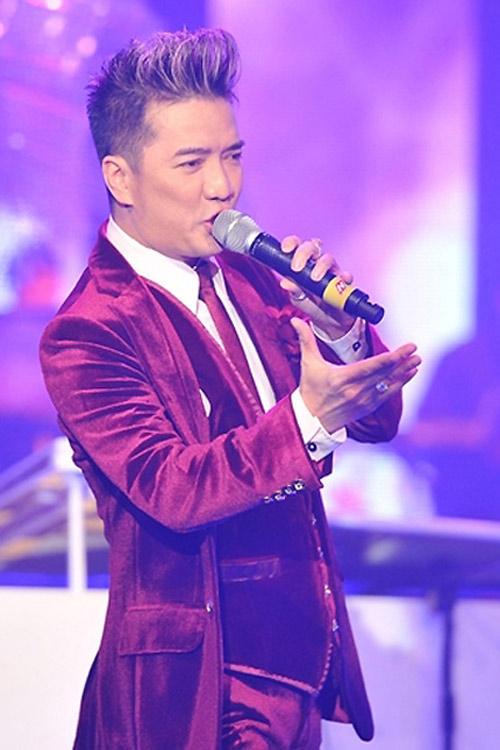 mr dam: thanh lam khong lam hlv la hay nhat - 3