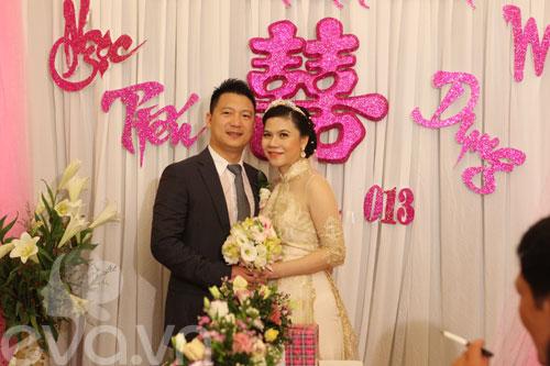'hoa nang' tien my dung ve nha chong - 13