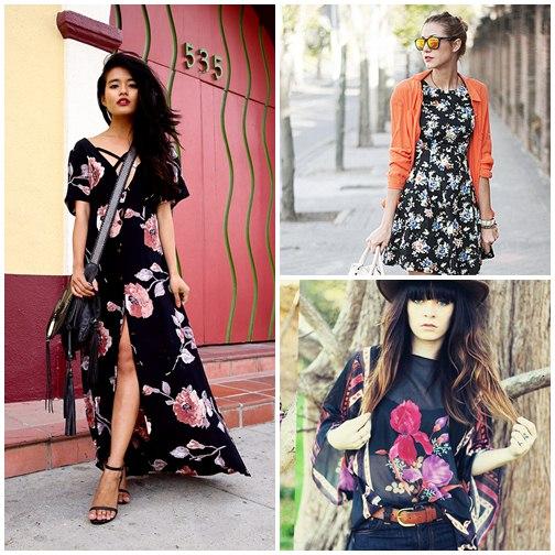 "hoa tiet hoa ""tan cong"" street style - 3"
