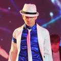 """Video - Ngô Kiến Huy """"nhập vai"""" Michael Jackson"""