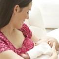 Bà bầu - Xử trí bệnh thường gặp ở 'núi đôi' sau sinh