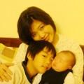 Nuôi con - HH Thu Thủy: 6 tháng dạy con từ bỏ hống hách