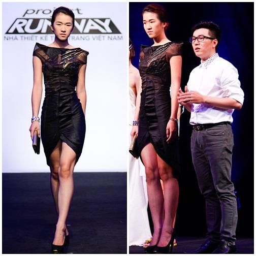 project runway khong 'giat gan' van ghi diem - 6