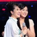 Làng sao - The Voice: Hồng Nhung áp đảo nhờ chiêu trò