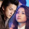Làng sao - Lam Trường cưới vợ lần hai vào cuối năm?