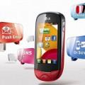 Top các điện thoại giá rẻ đáng mua nhất