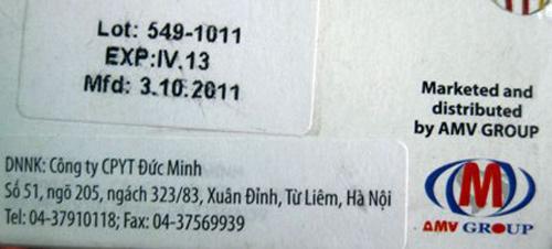 phu yen: tiem vac xin het date cho tre - 2