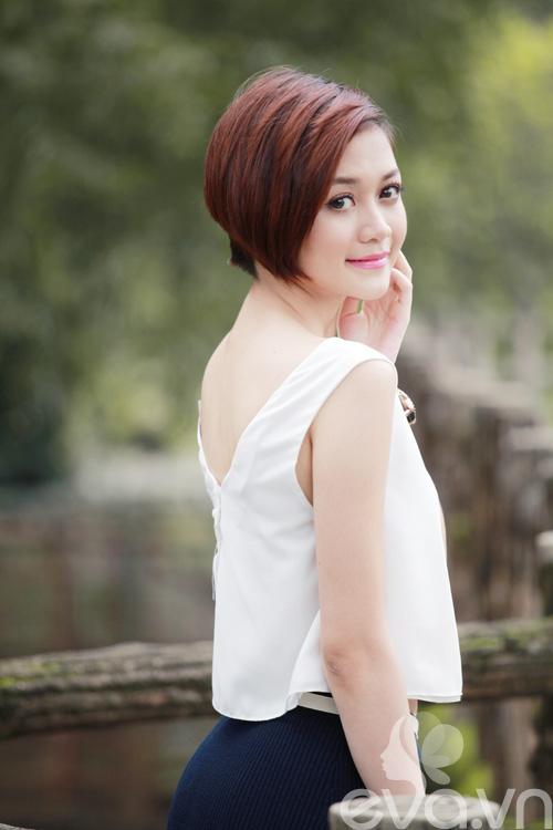 """""""toi khong danh doi de co duoc phuong uyen"""" - 3"""