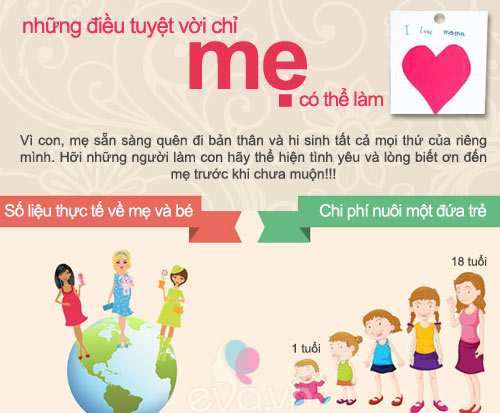 nhung dieu tuyet voi chi me co the lam - 1