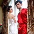 Eva tám - Vừa cưới xong đã muốn bỏ chồng