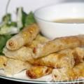 Bếp Eva - Ngất ngây ẩm thực cao nguyên Đà Lạt