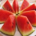 """Sức khỏe - """"Thần dược"""" trái cây giúp chàng sung sức"""