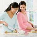 Bà bầu - 2 món canh giúp mẹ bầu tránh tăng cân