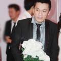 Làng sao - Lam Trường đã đính hôn với hotgirl 9X